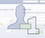 Comment rechercher une personne sur badoo