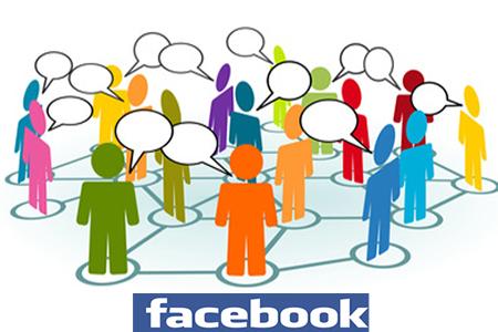 commentaire facebook Les images en commentaire arrivent enfin sur Facebook
