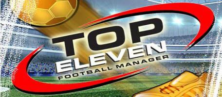 Top Eleven Facebook Astuces pour gagner des tokens gratuits sur Top Eleven Facebook
