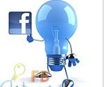 Astuces Facebook pour publier contenu et publications efficaces