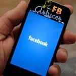 Installer l'application Facebook messenger sur mobile est obligatoire