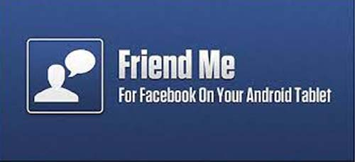 meilleures applications facebook pour android t l charger tous facebook. Black Bedroom Furniture Sets. Home Design Ideas