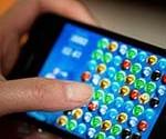Comment télécharger des jeux Facebook mobile facilement?
