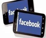 Comment désactiver notifications Facebook pour mobile?