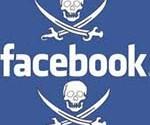 Comment protéger mon compte du crack Facebook?