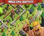 Récupérer ou effacer un village Clash Of Clans sur Facebook?
