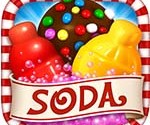 Comment mieux jouer à candy crush soda saga sur Facebook?