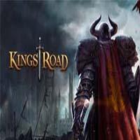 Kings Road, astuces et solutions sur Facebook