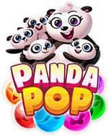 Astuces Panda Pop facebook