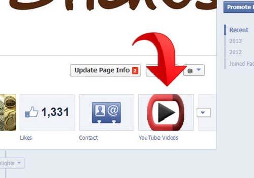 cueler youtube facebook