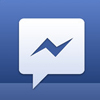 face book messenger