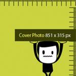 Optimiser le visuel des publications sur Facebook [Infographie]