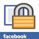 Paramètres de confidentialité sur Facebook en 4 points