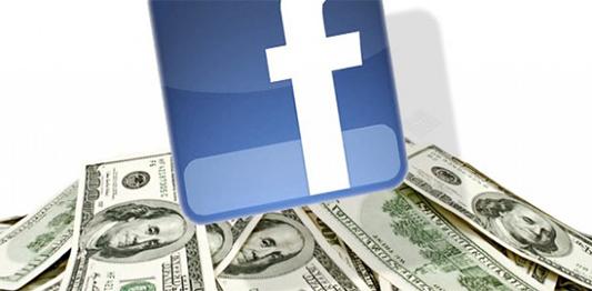 argent facebook