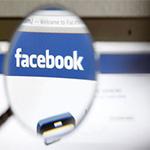 Qui regarde mon profil Facebook en dehors de mes amis?