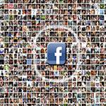 Comment faire une recherche d'amis sur Facebook?