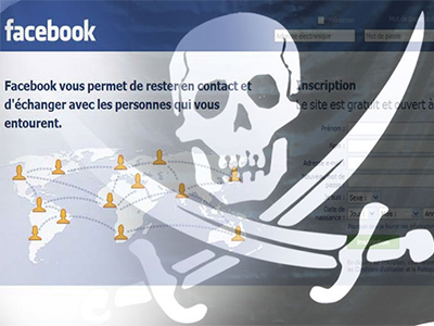 pirater compte-fb