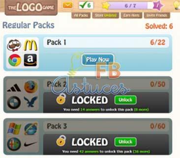 jouer pour gagner un iphone 4 gratuitement
