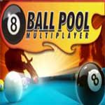8 Ball Pool Multiplayer sur Facebook