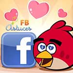 jeu angry birds en ligne