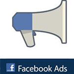 Tailles et dimensions de publicités avec Facebook Ads