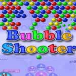 bubble shooter facebook