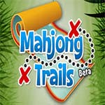 soluce mahjong trails facebook