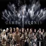 game of throne streaming