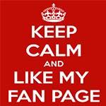 La nouvelle version 2014 des pages Facebook, vous en pensez quoi?