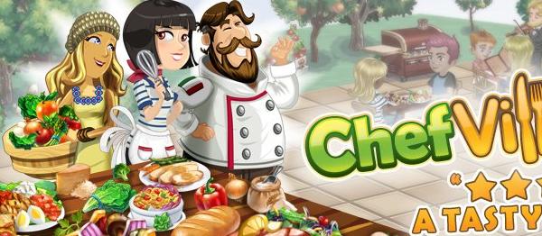 chefville-facebook