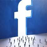 Comment supprimer une fan page Facebook facilement?