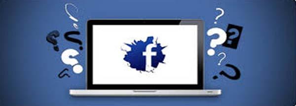 Nouvelle inscription facebook gratuitement