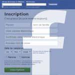 Comment créer un nouveau compte Facebook gratuit facilement?