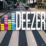 Comment bloquer les publications de Deezer sur Facebook ?
