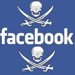 cracker compte facebook