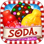 astuces candy crush soda