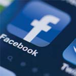 Comment contacter Facebook pour signaler un problème?