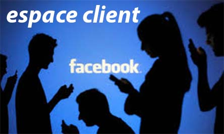 facebook contact comment joindre facebook pour signaler un probl me. Black Bedroom Furniture Sets. Home Design Ideas