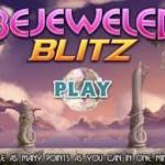 Bejeweled Brirz