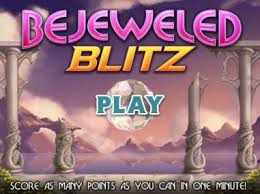 Comment mieux jouer à Bejeweled Blitz sur Facebook?