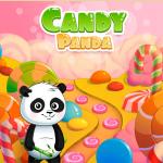 Candy panda facebook