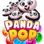 panda pop facebook