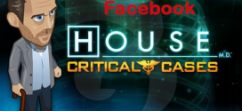 House M.D.: Critical Cases astuces