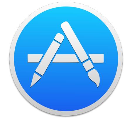 facebook gameroom installer l 39 application gratuitement sur apple mac. Black Bedroom Furniture Sets. Home Design Ideas
