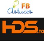 Fermeture définitive du site HDS.To