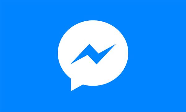 supprimer des contacts sur facebook messenger