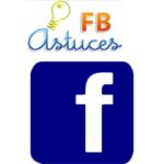 Comment certifier une page Facebook