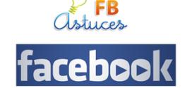 Astuces et méthodes faciles pour télécharger une vidéo facebook gratuitement