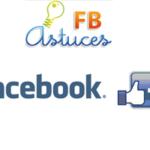 Publier un statut Facebook : Les étapes à suivre