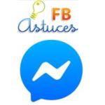 Comment créer et partager une Story sur Facebook Messenger?